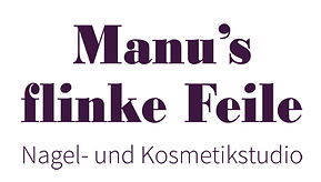 Manus-flinke-Feile-Faltblatt-DRUCK-1.jpg