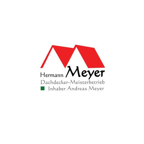 Dachdecker Meyer