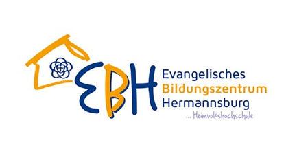 Ev. Bildungszentrum Hermannsburg