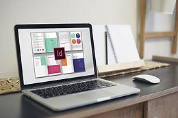 INDESIGN PERFECTIONNEMENT - créer des mises en page élaborées et automatiser sa production