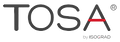 logo-TOSA.png