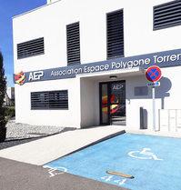 aep-facade-perpignan.jpg