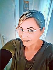 avatar-dominique-planes.png