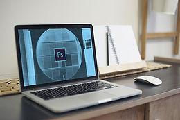 PHOTOSHOP INITIATION - retoucher ses photos et créer des photomontages professionnels