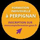 picto-inscription-indiv-perpignan.png