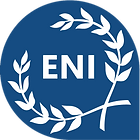 ENI.png