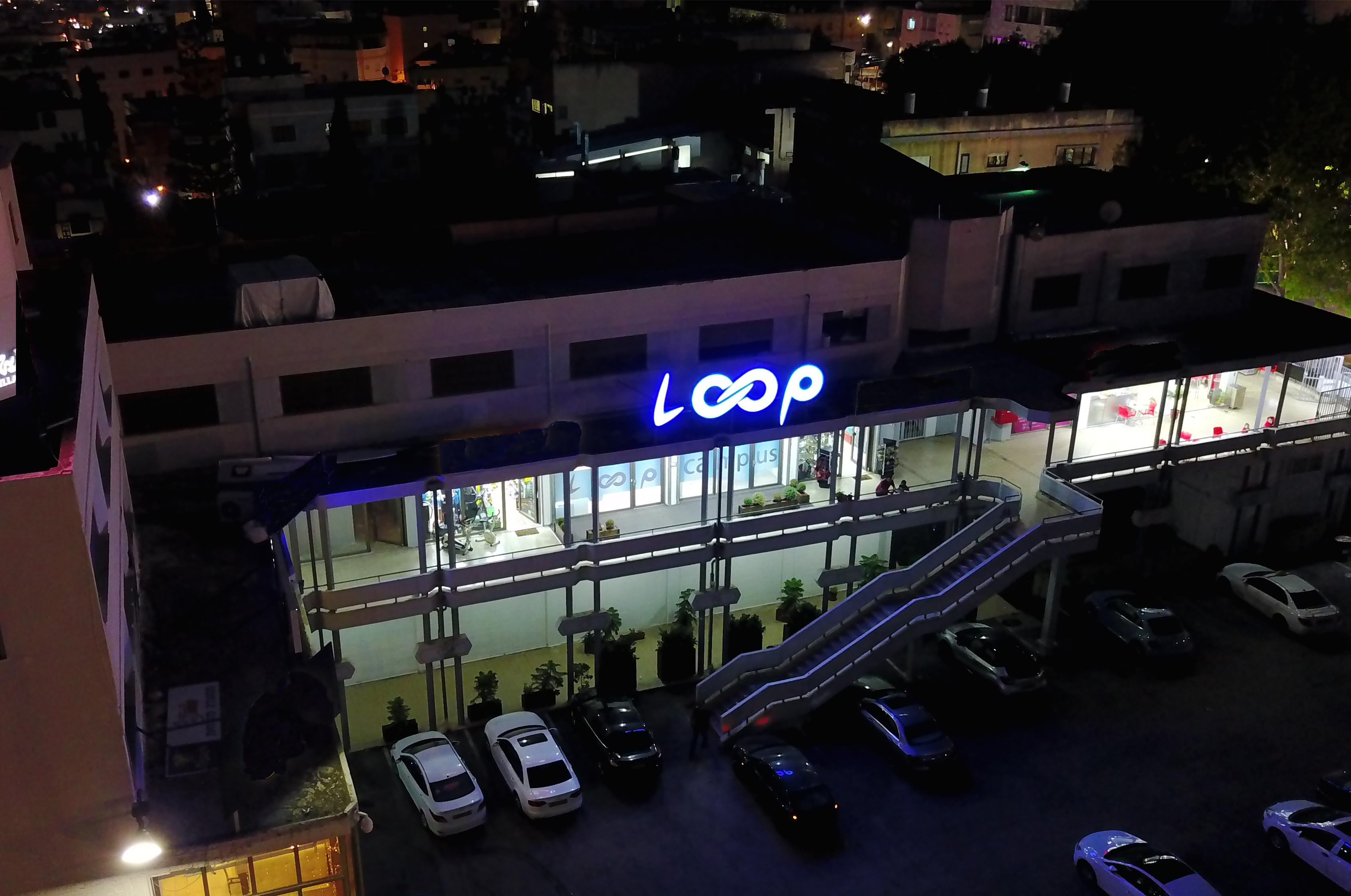 Loop Campus