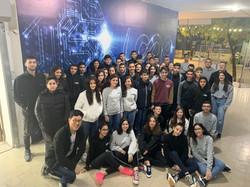 MIT - 2020