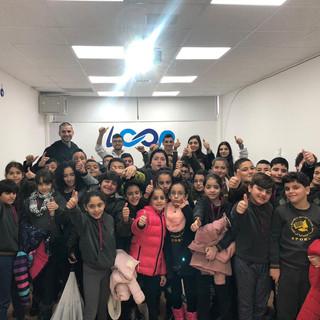 IMG-20190207-WA0009.jpg