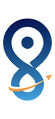 Oseela-Logo.png