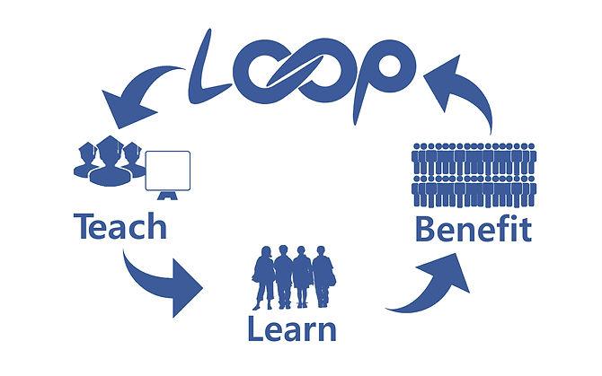 loop-LOGO-.jpg
