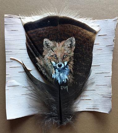 foxf110418.jpg