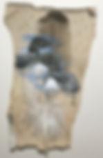 IMG-3703.jpg
