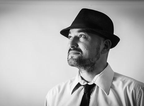 """Da Lunedì 26 Ottobre il Disco della Settimana è """"Un ragazzo complicato"""" di Roberto Pezzini"""
