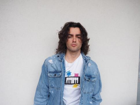 """""""Sola una volta ancora"""" di Damiano è il Disco della Settimana da Lunedì 8 Marzo"""