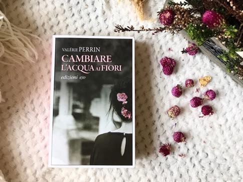 """La bellezza e profonda umanità di Violette a """"Letti e riletti"""""""
