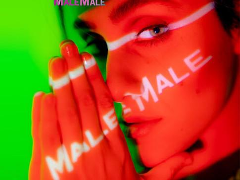 """""""MaleMale"""" di Michelle è il nuovo Disco della Settimana"""
