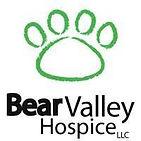 BearValleyHospice.jfif
