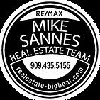 MikeSannesTeam_Logo.png
