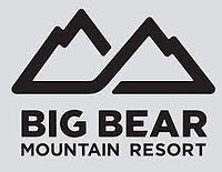 BB Mountain Resort.jfif