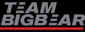 TeamBB.webp