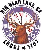 Elks #1787.jpg