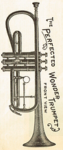 conn%2520trumpet_edited_edited.png
