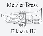 metzler%2520brass%2520logo2_edited_edite