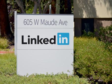 Getting It Right: LinkedIn Social Media Etiquette
