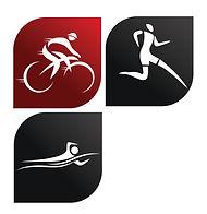 Trisutto Favicon logo.jpg
