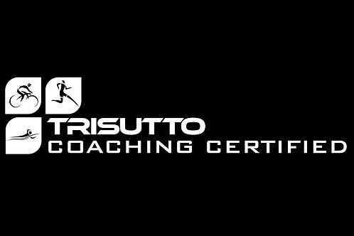 Trisutto Coaching Certification