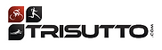 Trisutto%20logo_edited.png