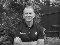 Rob Pickard_Profile - black and white.JP