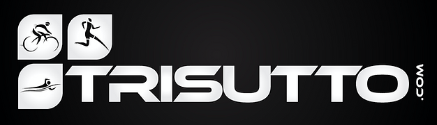 Trisutto white on black.png
