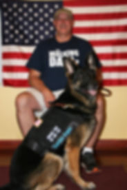 Larry and Shiloh 6-23-16.jpg