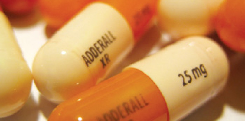 Order adderall without prescription