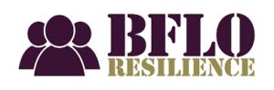 Buffalo-Resilience-logo-300x99.png