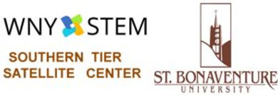 SBU_WNYSTEM_Logo-300x103 (1).jpg
