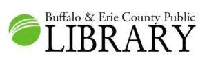 library-logo-300x90.jpg