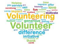 Volunteers2.png