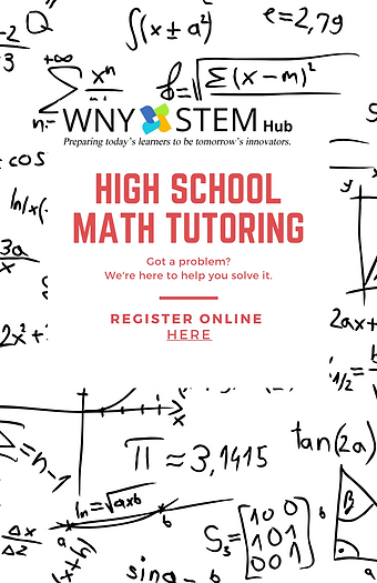 Math Tutoring .png