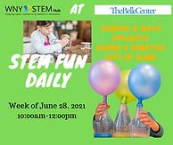 FB STEM FUN Daily.png