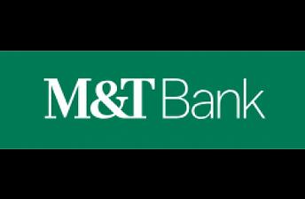 mt_bank.png
