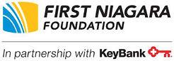 FirstNiagaraFoundation-Key-Logo-RGB300-3