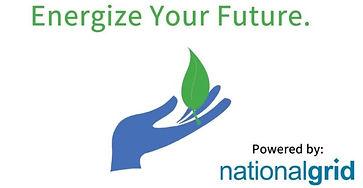 Energize-logo-e1555351743340.jpg