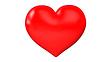 heart.webp