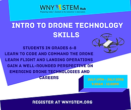 Copy of Intro to Drone Technology .png