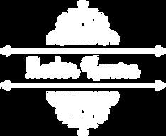 Eszköz_1.png