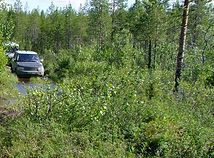 4x4-off-road-kola-peninsula-DSCF9764w.jp