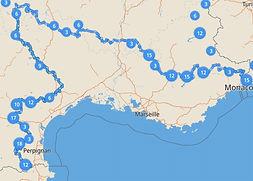 Screenshot_20210408-104746_Guru Maps Pro